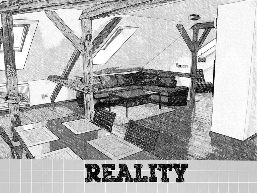 realityAktual